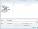 Microsoft SQL Server System CLR Types