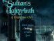 Sultans Labyrinth - A Royal Sacrifice