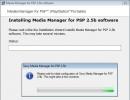2.5b English Installer