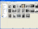 Main Window - Image Guider