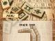 Amazing Mahjongg 3D