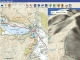 Anquet Map Management Tool