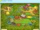 FunnyGames - Farm Mania