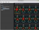 Online preset patches