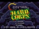Contra Hard Corps