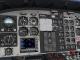 Bell 212 FSX
