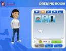Avatar Customization