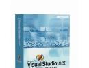 VS .NET 2003