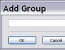 Add group