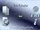 Data Extractor
