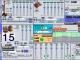 iTabla Desktop