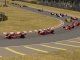 Grand Prix 1979 for Rfactor