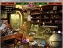 Hidden-object game
