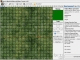 Axxa's World of Warcraft Maze Creator