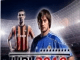 PES 2010 - Ukrainian Premier League