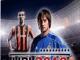 PES 2010 - Ukrainian Premier League