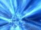 PUSH Entertainment - Space Wormhole 3D