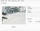 muvee Christmas stylePack 6.0 Customizations