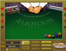 Barroom Blackjack