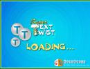 Game loading window