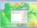 Bible Mapper-Adding a comment