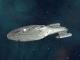 Trek Wars - Federation at War