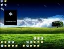 DESKonTOP mini Desktop