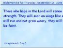 BiblePromise-Sample