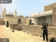 Counter Strike - Source