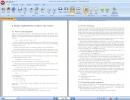 Loading a PDF File