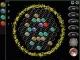 Hexagon by Daz3D