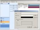Screenshot Filter
