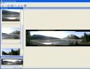 Resizing the Original Images
