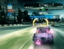 Points race