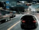Regular race
