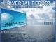 Universal Report