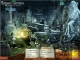 Hidden Object Heroes Bundle
