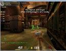 The Gameplay