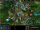 Warcraft III - The Tales of Raviganion