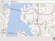 Bing Map App SDK Beta