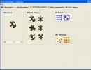 Jigsaw Settings