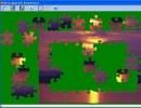 Sample Jigsaw Puzzle