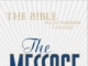 PocketBible The Message (MSG)