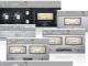 Digidesign Free Bomb Factory Plug-Ins