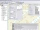 ArcGIS Data Reviewer