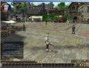 Gameview