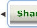 share-byte.com Toolbar