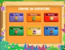 Choose an adventure