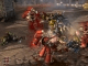 Warhammer® Dawn of War® II