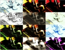 Various Effects.